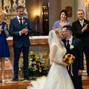 le nozze di Tania Forloni e Happy Sposi 8