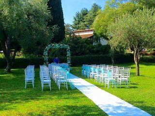 Alex Wedding 4