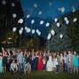 Le nozze di Rosa Festa e Ranucci Studio Fotografico 44