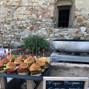 Le nozze di Valentina Giulini e Le Cuoche L'Anticatering 13