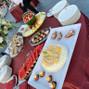 Le nozze di Federica Fersini e Augustus Resort 17