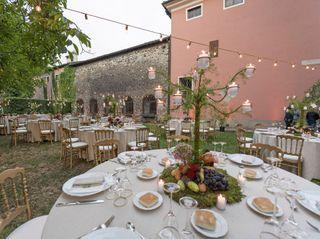 Villa Serraglio 5