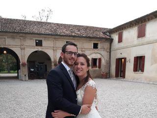 Villa Pera Pianzano 4