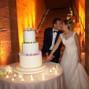 Le nozze di Paola Besostri e Weddingphoto 11