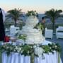 Le nozze di Federica Fersini e Augustus Resort 18