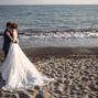 Le nozze di Chiara Marino e Spose Così Showroom 9