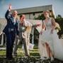 le nozze di Roberto Esposito e Photoweddingstudio 10