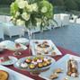 Le nozze di Federica Fersini e Augustus Resort 19