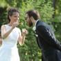 Le nozze di Davide N. e Walter Capelli 111