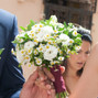 Le nozze di Annj Zamuner e Ikebana 12