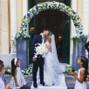 Le nozze di Anna Esposito e Le Nereidi Eventi 10
