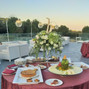 Le nozze di Federica Fersini e Augustus Resort 20