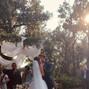 Le Spose di Mirka 11