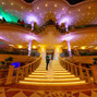 Le nozze di Fefè Kikko e Hotel Sabbia d'Oro 6