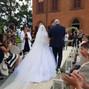 Samuela Spose 3