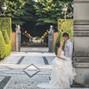 Le nozze di Nicoletta e Francesco Bonarrigo 7