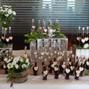 Le nozze di Annj Zamuner e Ikebana 13