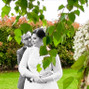 Le nozze di Stefania Tridello e sposipadova 1