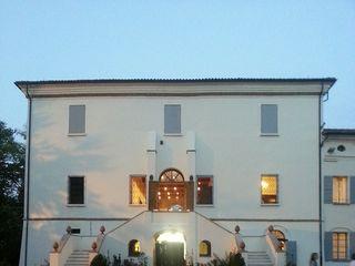 Villa Angeli  7