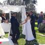 Le nozze di Marika Pucci e Villa Rubens 6