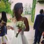 Le nozze di Serena Tondetta e Bartolucci Atelier Sposi 11