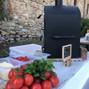Le nozze di Valentina Giulini e Le Cuoche L'Anticatering 18