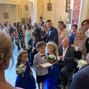 Le nozze di Anna Esposito e Le Nereidi Eventi 12