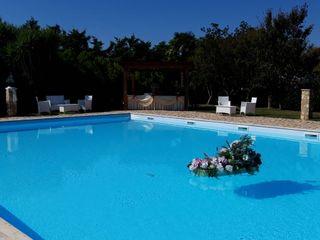 Villa Rubens 2