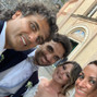 Le nozze di Anna Esposito e Le Nereidi Eventi 13