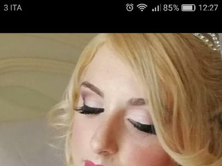 Rita Renna Make up & Nail Artist 2