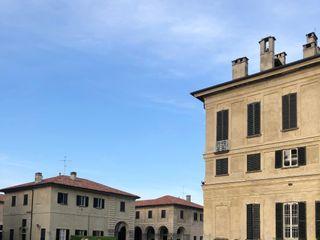 Villa Perego 3