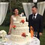 le nozze di Mungo Maria Teresa e Ristorante al Piave 9