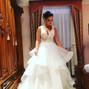 Le Dive Haute Couture 11