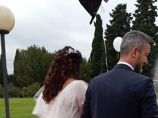 Parrucchiera Petrini Carla 5