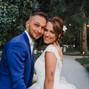le nozze di Arianna Scagliotti e DG fotostudio 6