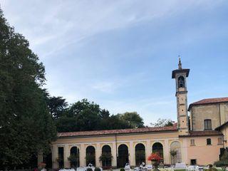 Villa Perego 4
