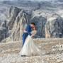 le nozze di Federica Lazzeri e Daniele Torchia Fotografo 1