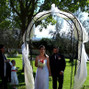 Le nozze di Marika Pucci e Villa Rubens 9