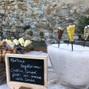 Le nozze di Valentina Giulini e Le Cuoche L'Anticatering 21