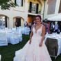 Le nozze di Giulia Alciati e Atelier Glamour 8