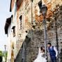 le nozze di Angela e Torino Foto by Davide Testa 2