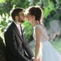Le nozze di Davide N. e Walter Capelli 117