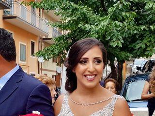 Patrizia Michienzi 4