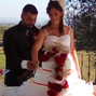 Le nozze di Marika Pucci e Villa Rubens 10