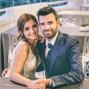 le nozze di Francesca e Studio Fotografico Ferraro 8