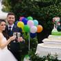 Le nozze di Manuela Gragnaniello e Casale Consolini 7