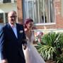 Le nozze di Giulia Alciati e Atelier Glamour 9