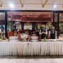 Le nozze di Lilya e Grand Hotel di Maratea - Pianetamaratea 49