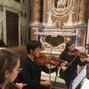 Le nozze di Erika C. e Giulia Ermirio Violista e Violinista 33