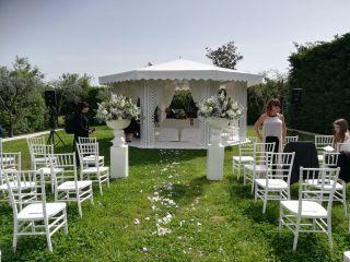 Casale Consolini 4